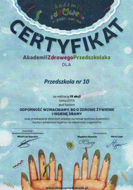 Skan_20141002a_zzgcab
