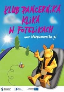 fotelik_klub_pancernika-4874L_rbcvfg