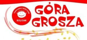 gora_grosza_new_afncaz