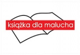 ksiazkadlamalucha_logo200(7)_snwnsm
