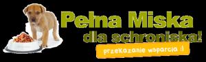 logo-duze-pelnamiska_tzwzdt