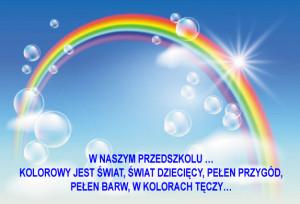 tecza_zmpdsv