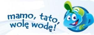 wole_wode1_vaypxb
