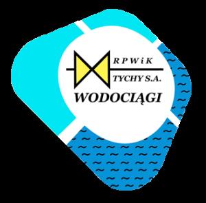 logo-big@2x