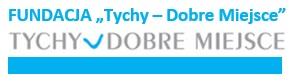 LOGO Tychy - dobre miiejsce